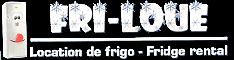 Friloue-verhuur
